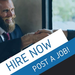 job posting ontario